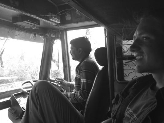 hitchhiking jared 2